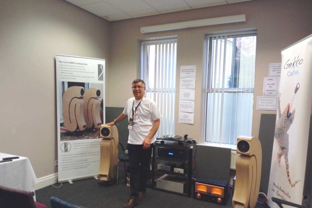 leamington-spa-audioshow1