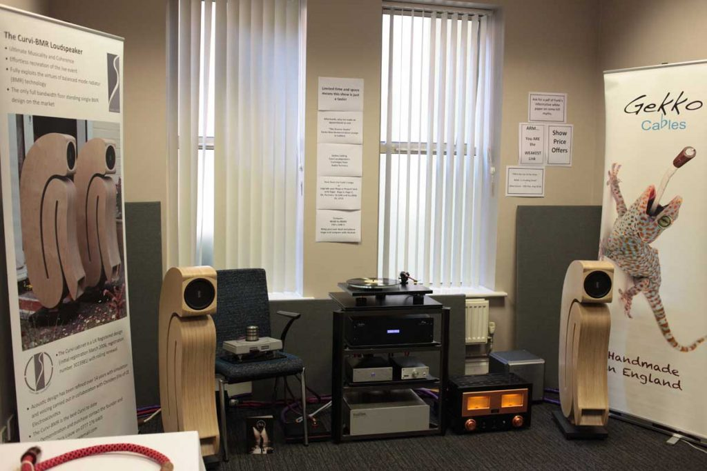 leamington-spa-audioshow3